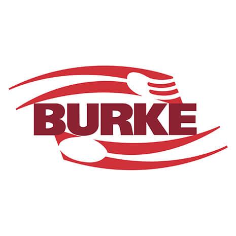 Burke Corp