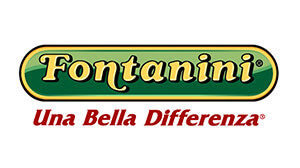 Fontanini brand logo