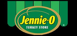 Jennie-O Turkey Store logo