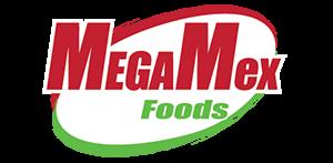 MegaMex Foods logo