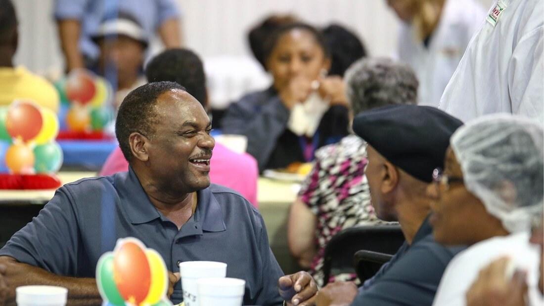 Hormel Foods Careers Atlanta Plant