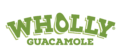 Wholly® Guacamole Logo