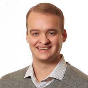 Andrew LaFaver