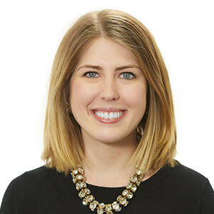 Chelsea Anderson