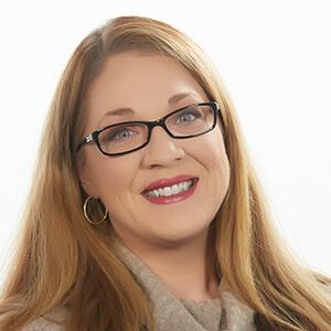 Kathy Volker
