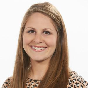 Katie Lenway