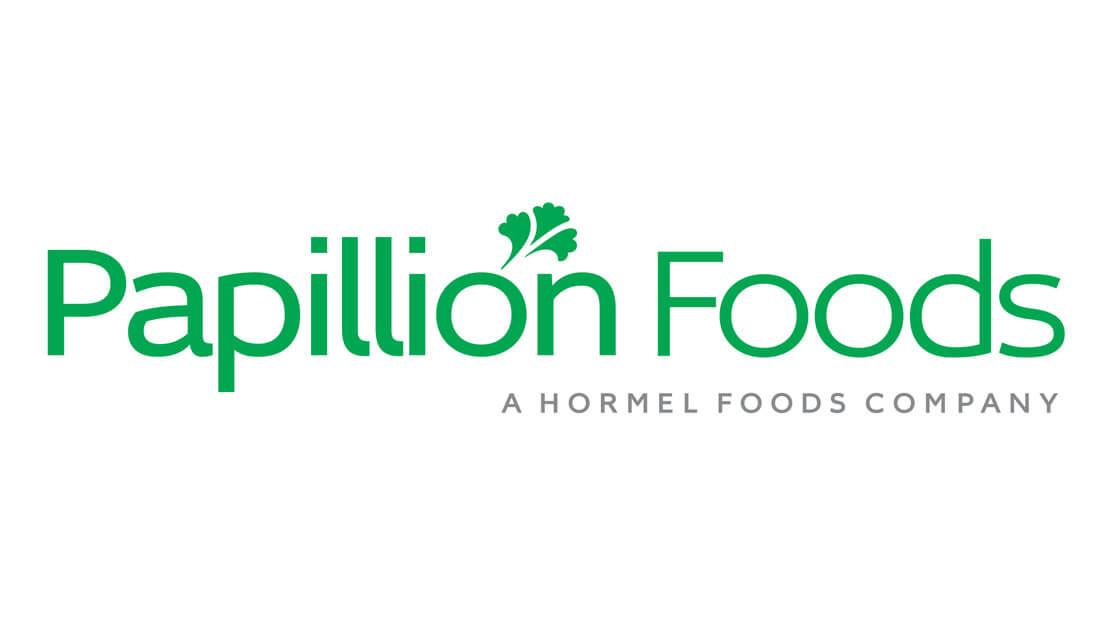 Papillion Foods
