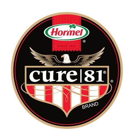 Cure81 Logo