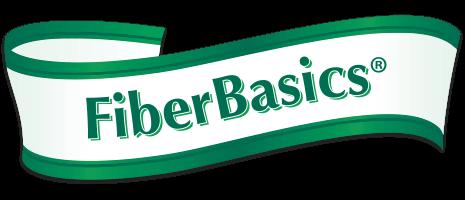 FiberBasics® products Logo