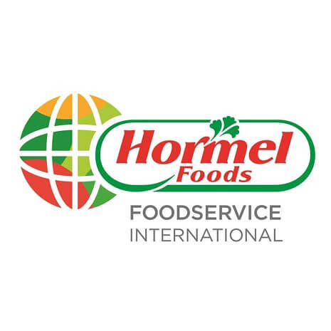 Hormel Foods International logo
