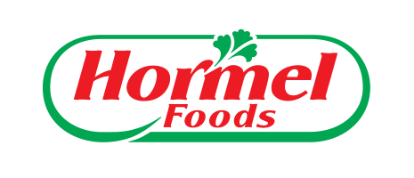 Hormel Foods Corporation Logo