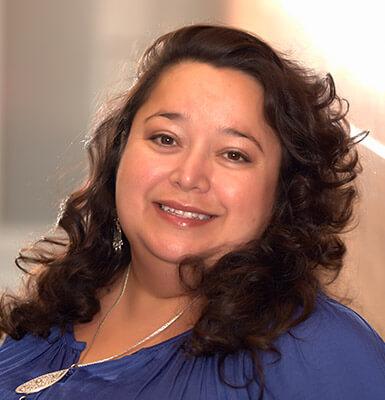 Tanya Rodriguez