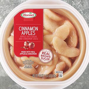 Hormel® Cinnamon Apples
