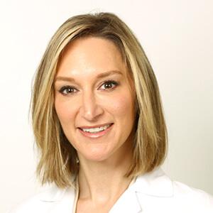 Dr. Jennifer Chwalek