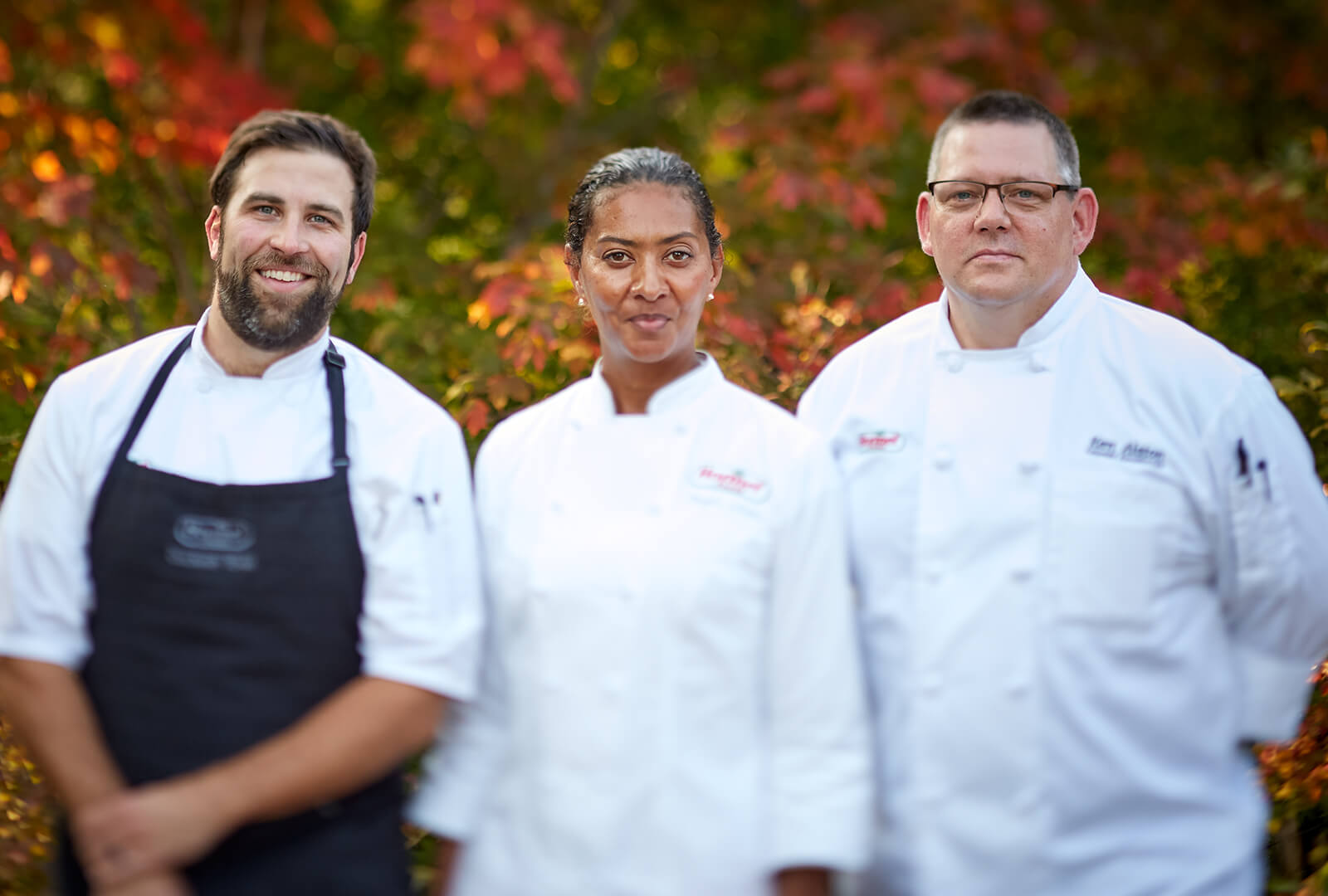 Careers hormel foods chefs kristyandbryce Image collections