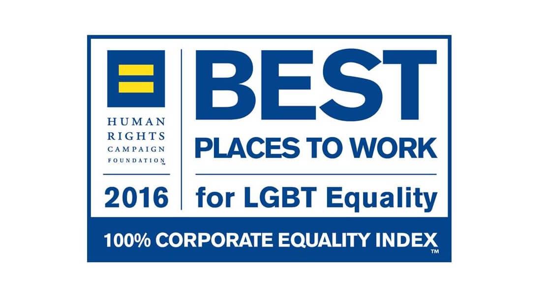 LGBT 2016