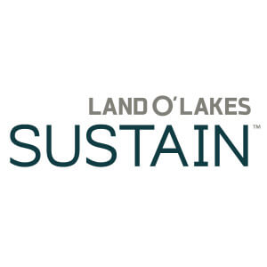 Land O Lakes Sustain