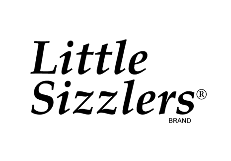 Little Sizzlers