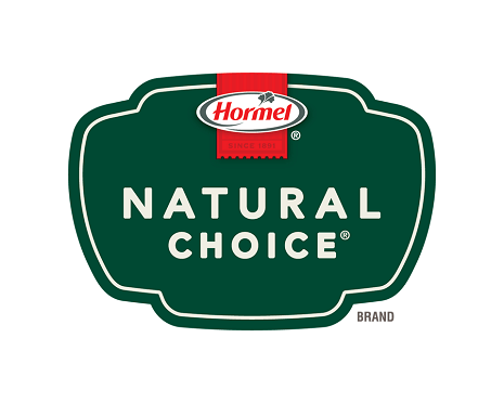 Hormel® Natural Choice® meats Logo