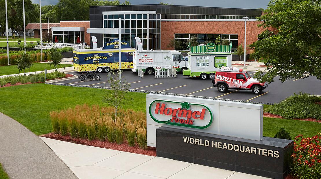 2016 Food Truck Frenzy