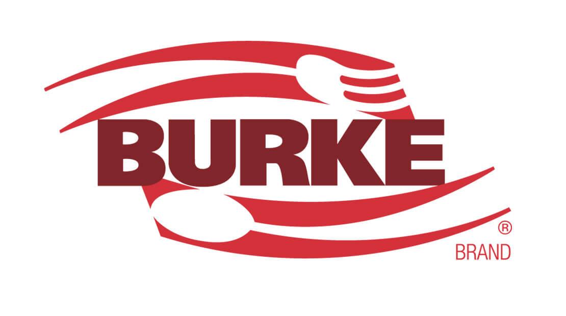 Burke Marketing Corp Logo