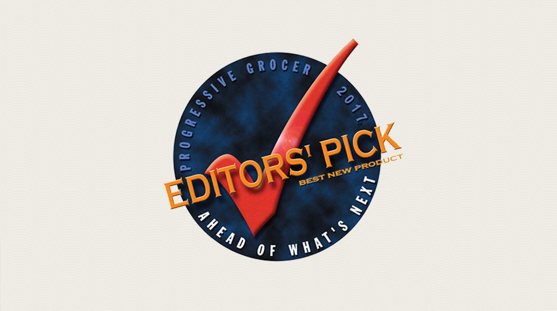2017 Editor's Picks