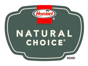 Natural Choice Logo