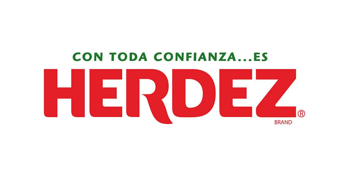 Herdez Logo_Hormel Foods