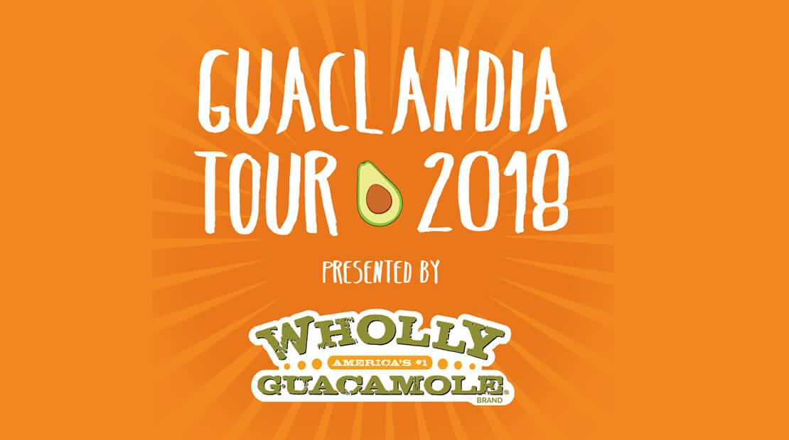 Guaclandia