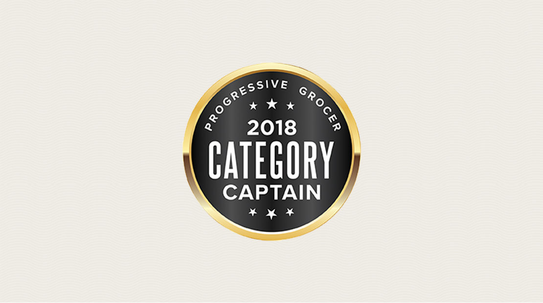 Category Captains