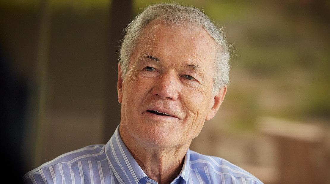 Dick Knowlton