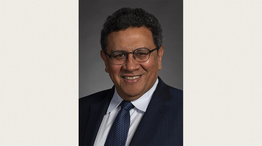 Jose Luis Prado