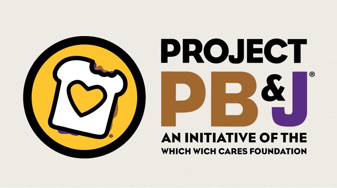 Project PB & J