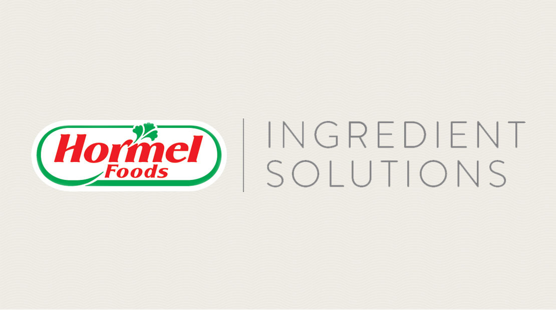 Ingredient Solutions