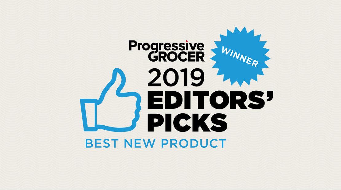 2019 Editors' Picks