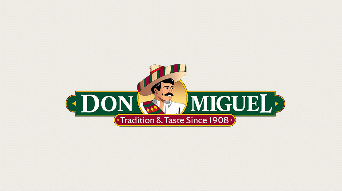 Don Miguel Foods