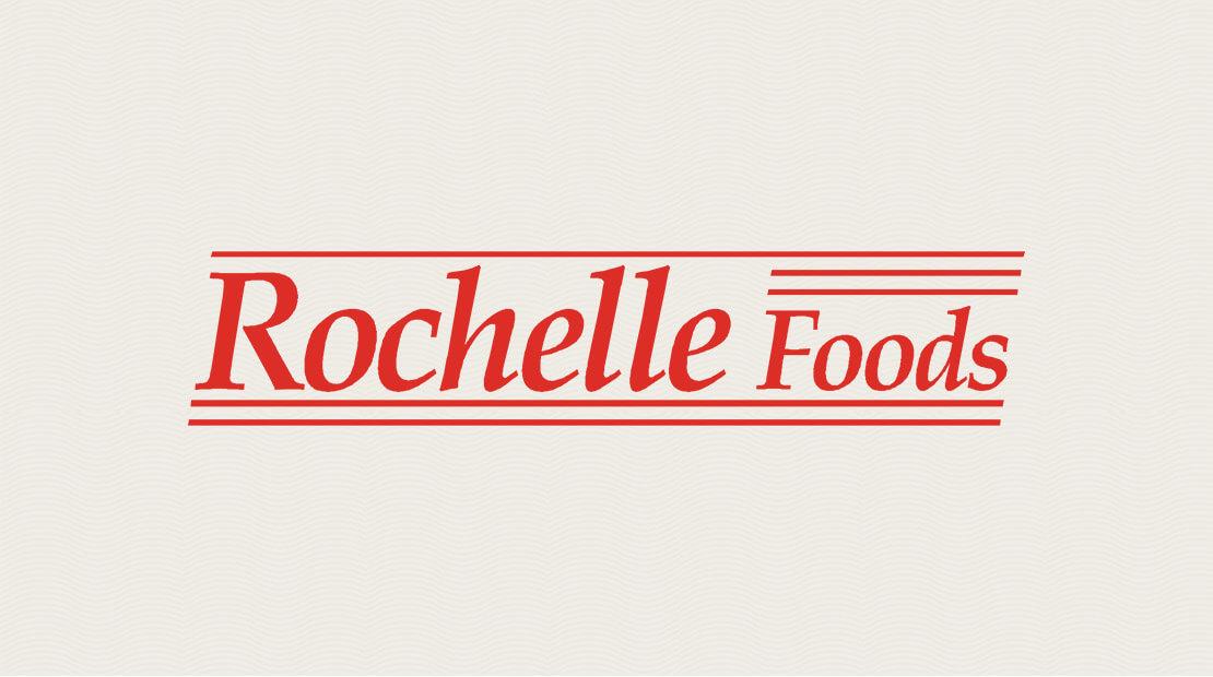 Rochelle Foods