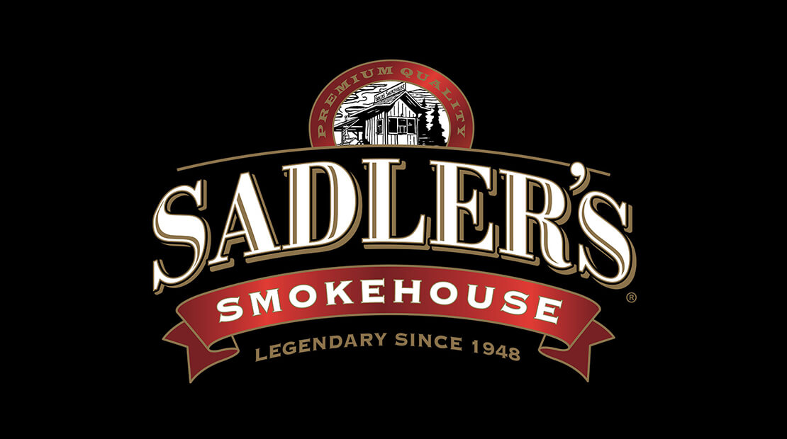 Sadler