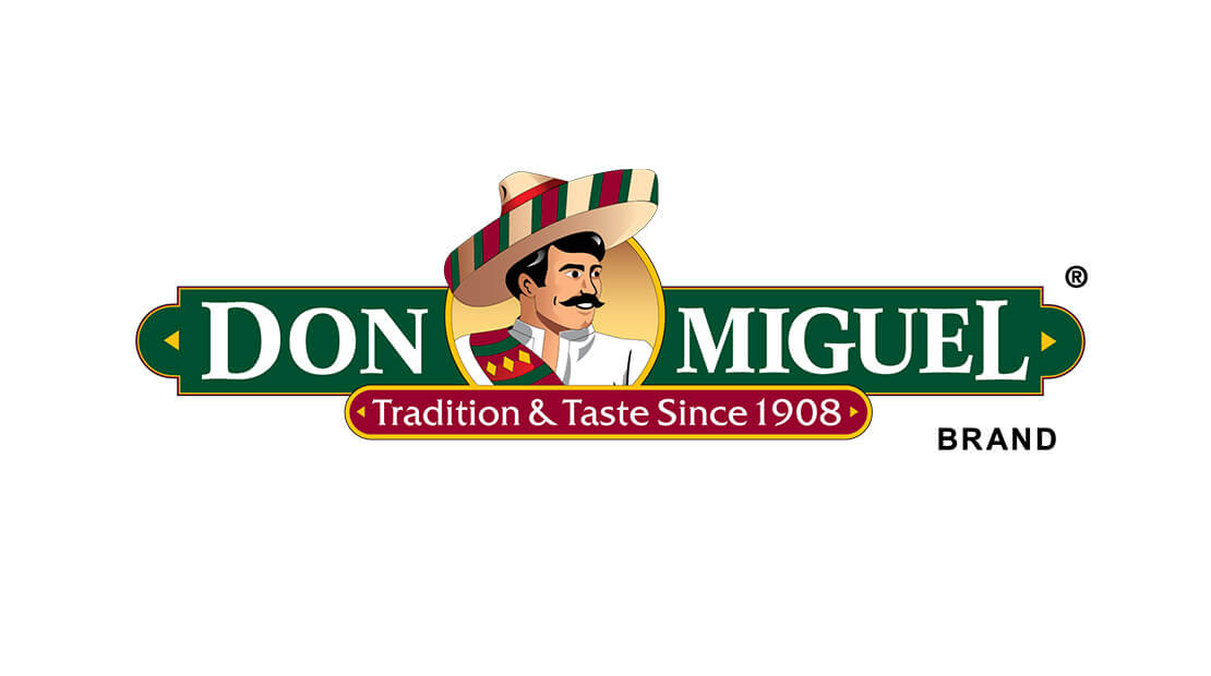 Don Miguel Logo