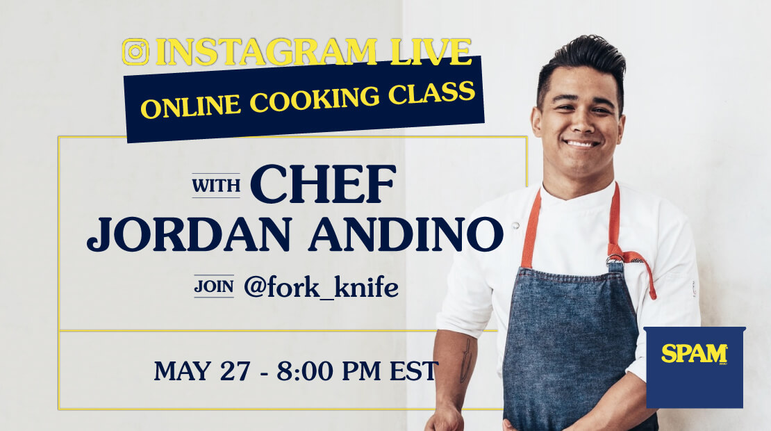 Chef Activation