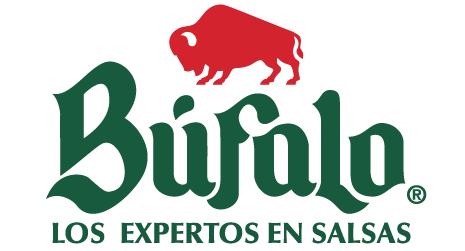 Búfalo® products Logo