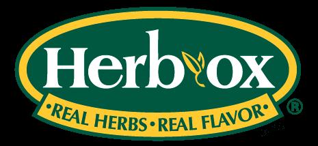 Herb-Ox® bouillon Logo