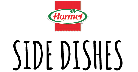 Hormel®side dishes Logo