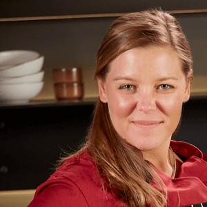 Hormel Foods Podcast