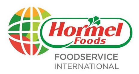 Hormel Foods Foodservice International