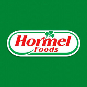 Hormel Foods Podcast