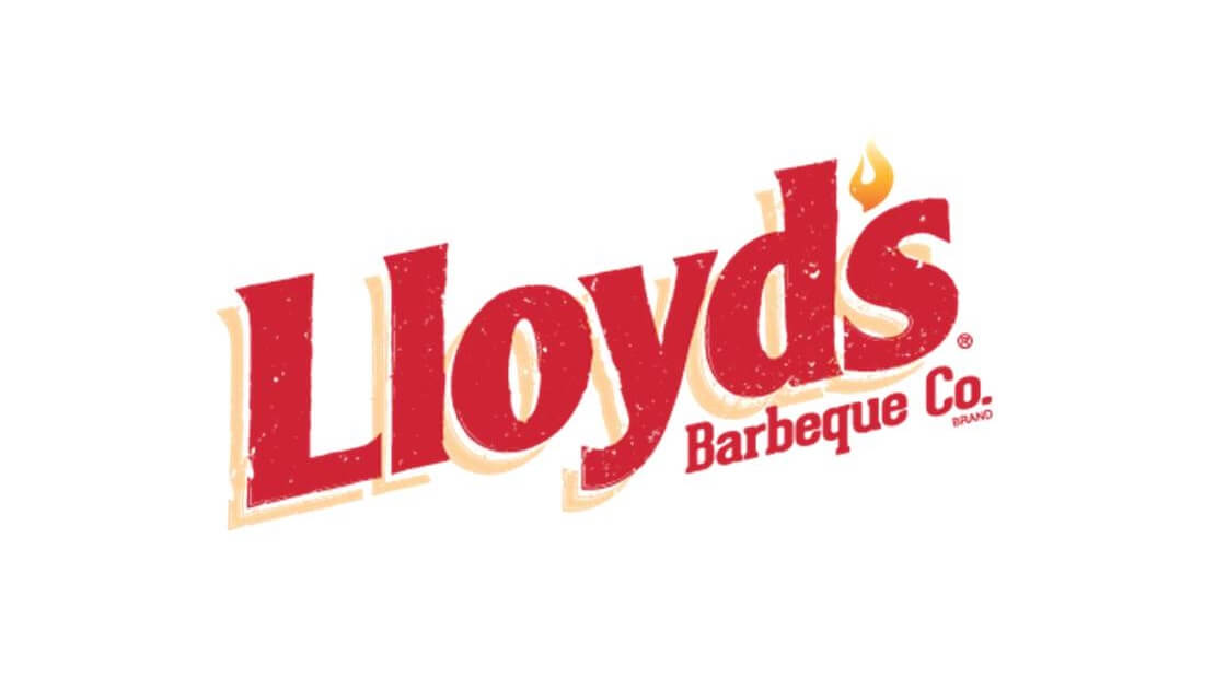 news_lloyds