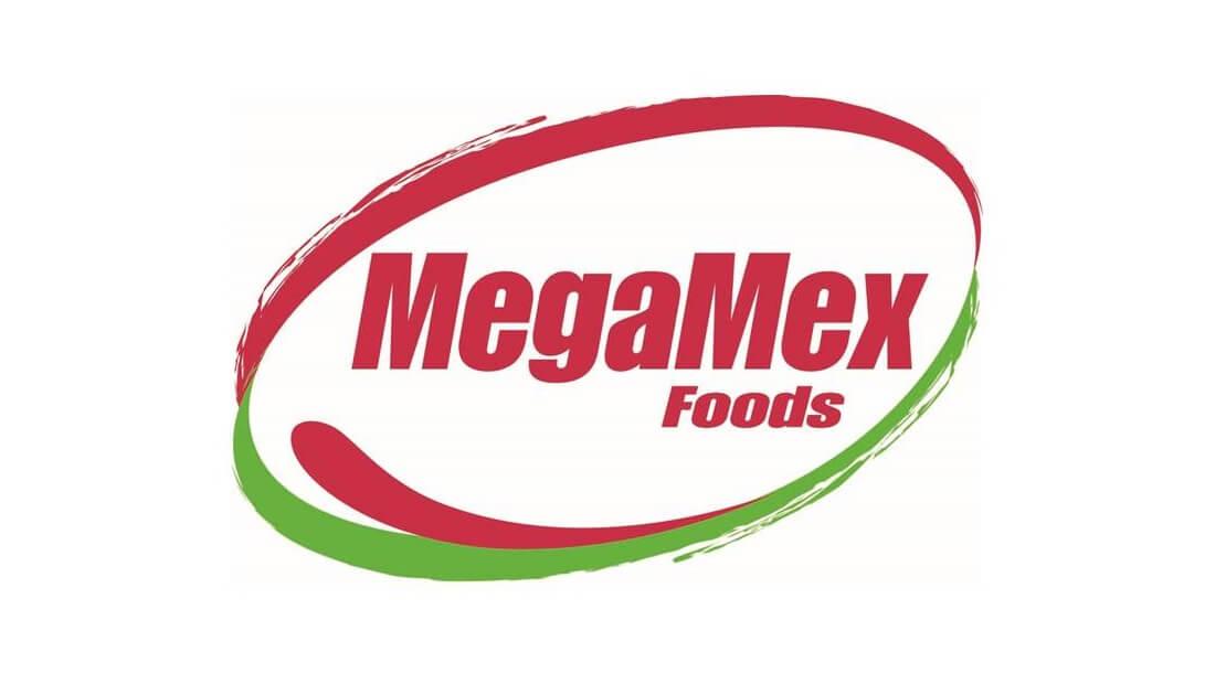Megamex Newsroom